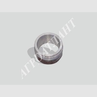 Кольцо (втулка) (сталь)