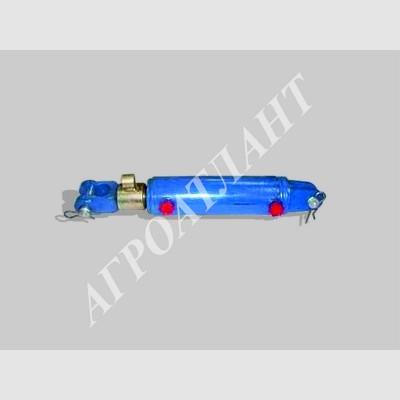 Гидроцилиндр Ц 75х200 (Ц80х200)