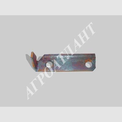 Направляющая головки ножа (штампованная)