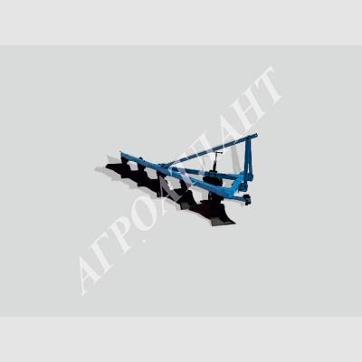 Плуг ПЛН 5-35 (без предплужника)