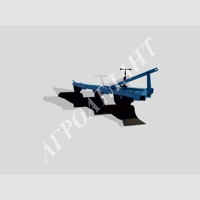 Плуг ПЛН 3-35 (без предплужника)