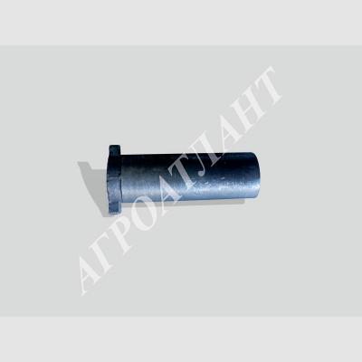 Втулка (СЗШ 06.106) привод высев. аппарата
