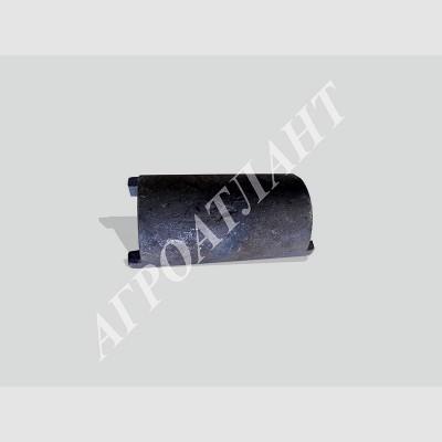 Втулка (СЗР 00.809) распорная межкатковая