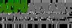 АгроАтлант - литьё, навесное оборудование для с\х техники